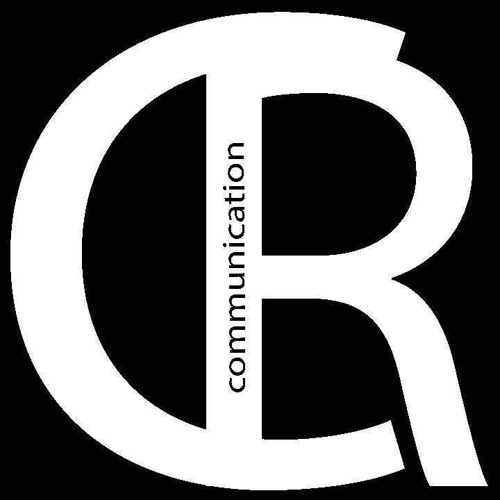 cr communication